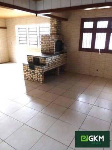 Casa 03 dormitórios, Bairro Campo Grande, Estância Velha/RS  - Foto 4