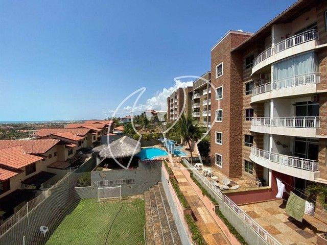 Aquiraz - Apartamento Padrão - Porto das Dunas - Foto 9