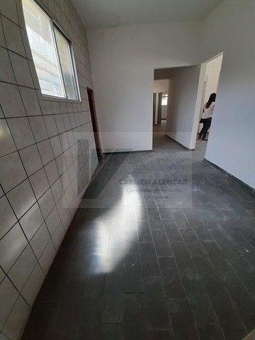 Escritório para alugar com 5 dormitórios em Bairro novo, Olinda cod:CA-052 - Foto 15