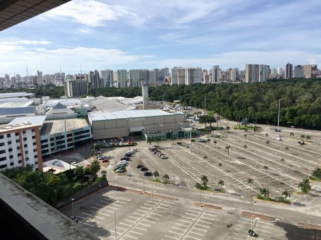 Belo Apartamento no Iguatemi (VENDA) - Foto 16