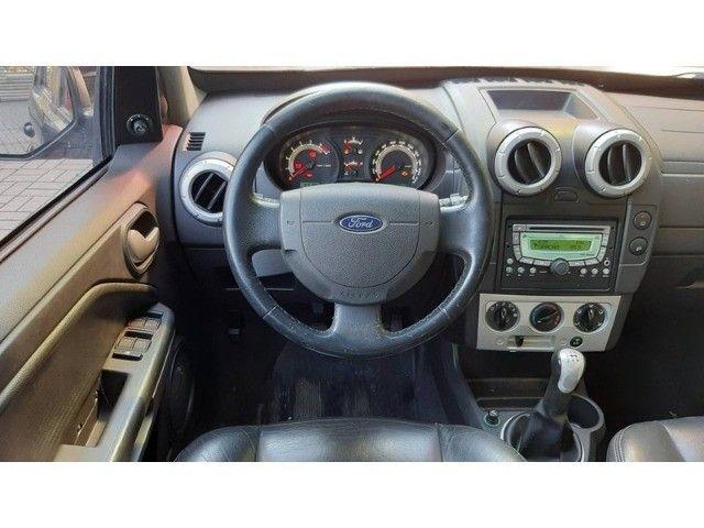 Ford Ecosport (2011)!!! Lindo Oportunidade Única!!!!! - Foto 4