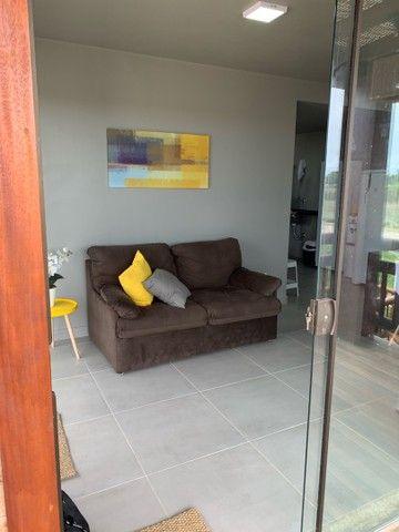 Apartamento em Barra Grande  - Foto 10