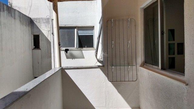 Apartamento em Jardim Flamboyant - Campos dos Goytacazes - Foto 13