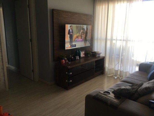 *Joli - Excelente apartamento no Reserva Verde - 03 Quartos - Foto 5