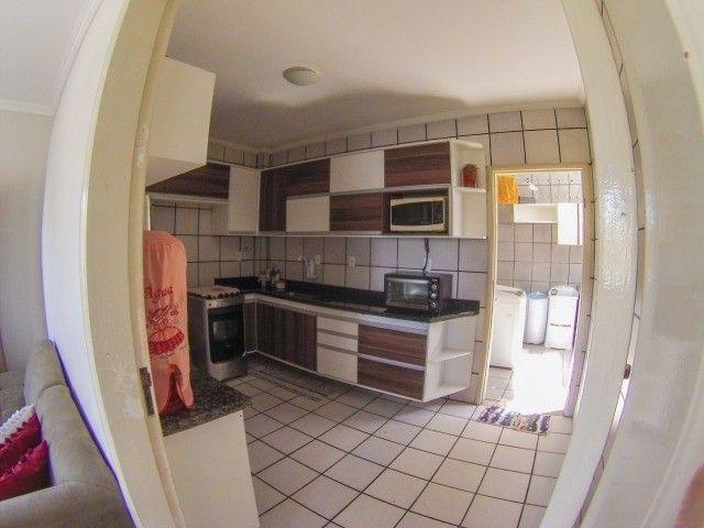 Apartamento 96m², Bairro Candeias, Vitória da Conquista - BA. - Foto 2