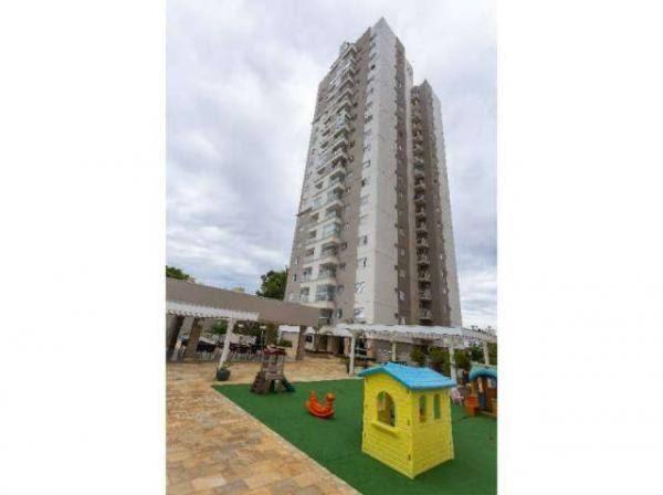 Apartamento Praça Popular - Foto 11