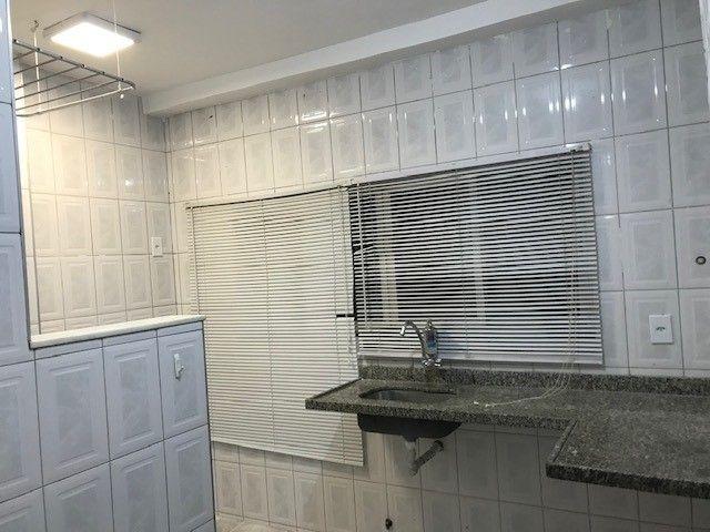 Apartamento Térreo Village Ilha do Governador - 2 quartos - Foto 17