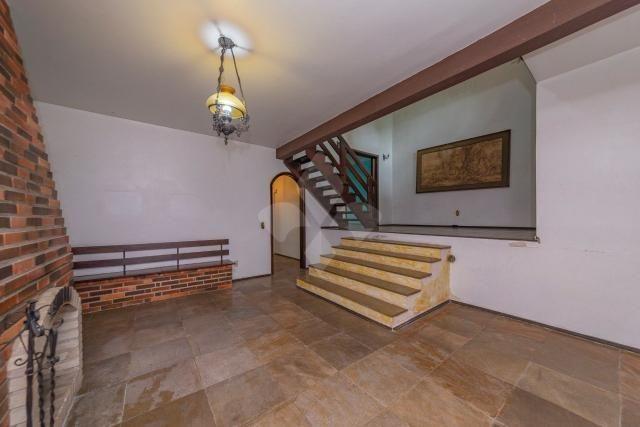 Casa à venda com 3 dormitórios em Vila ipiranga, Porto alegre cod:8055 - Foto 5