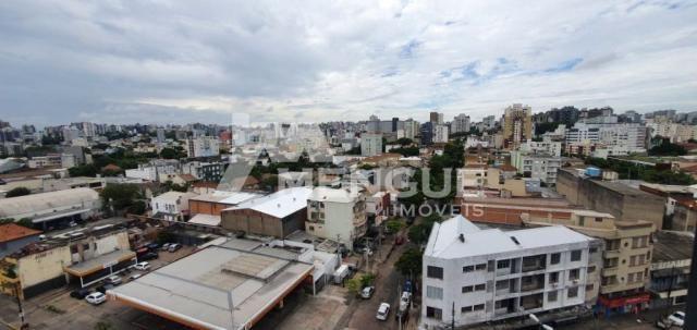 Apartamento à venda com 5 dormitórios em São geraldo, Porto alegre cod:10967 - Foto 6