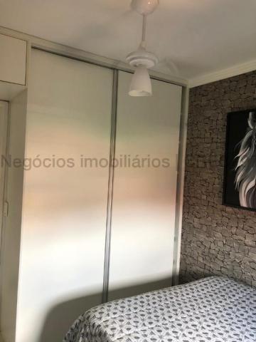 Apartamento à venda, 2 quartos, 1 vaga, Coronel Antonino - Campo Grande/MS - Foto 9