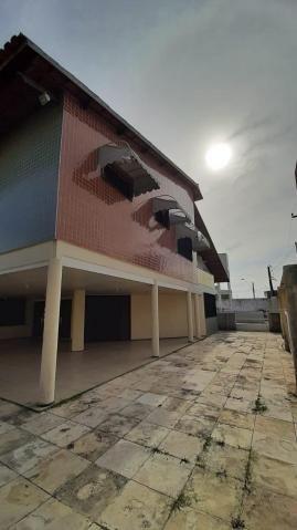 Casa Duplex no Bairro Guararapes - Foto 12