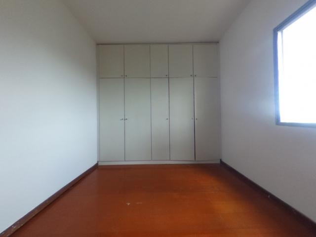 Apartamento para alugar com 2 dormitórios em Alvorada, Cuiabá cod:40928 - Foto 6