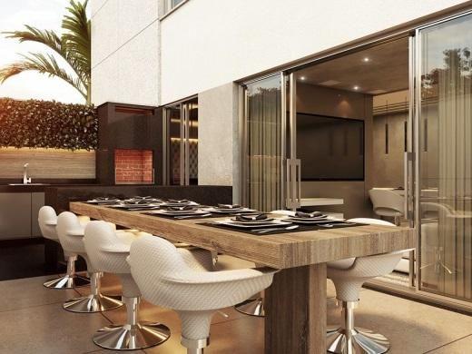 Apartamento à venda com 2 dormitórios em Sao pedro, Belo horizonte cod:19675 - Foto 3