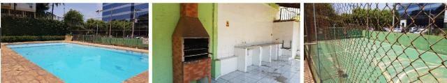 Apartamento para alugar com 3 dormitórios em Dom aquino, Cuiabá cod:43862 - Foto 15