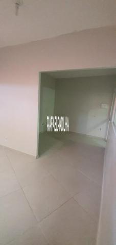 Sala comercial, com dois banheiros e copa - Foto 3