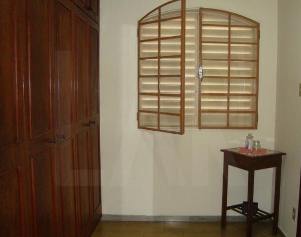 Casa à venda, 5 quartos, 1 suíte, 4 vagas, Castelo - Belo Horizonte/MG - Foto 10