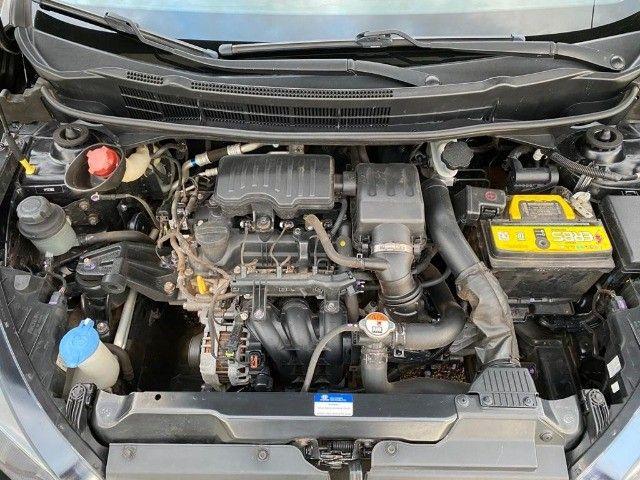 Hyundai HB20 1.0 em Perfeito Estado - Foto 14