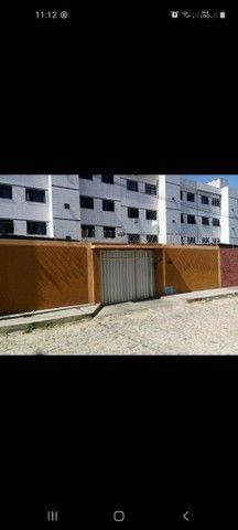 Vendo apartamento jacarecanga  R$160,000 - Foto 8