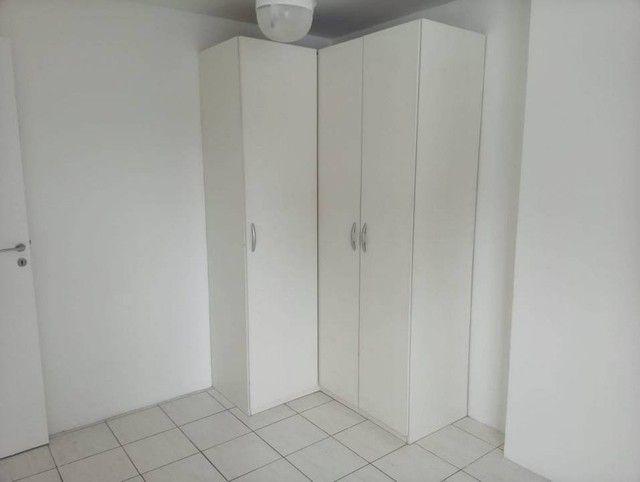 Apartamento para venda possui 100 metros quadrados com 3 quartos em Graças - Recife - PE - Foto 14