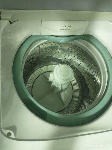 Máquina de lavar roupa Consul facilite 11kg revisada e com garantia - Foto 4