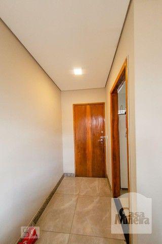 Apartamento à venda com 2 dormitórios em João pinheiro, Belo horizonte cod:333898 - Foto 5