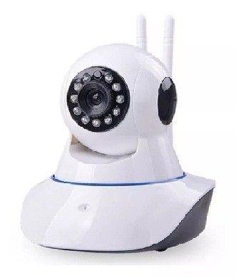 Camera ip 3 Antenas  - Foto 2