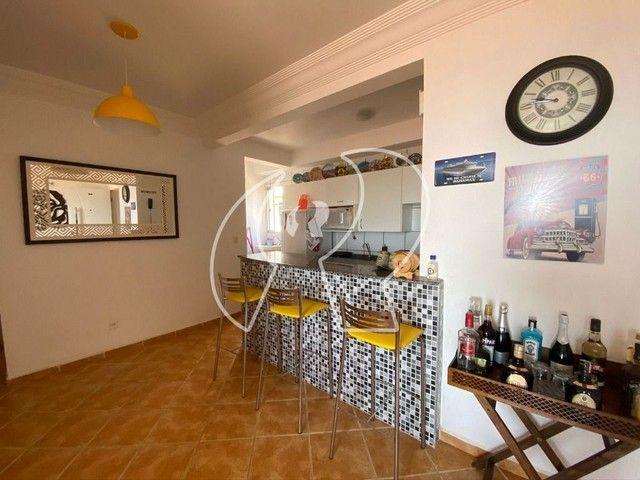 Aquiraz - Apartamento Padrão - Porto das Dunas - Foto 4