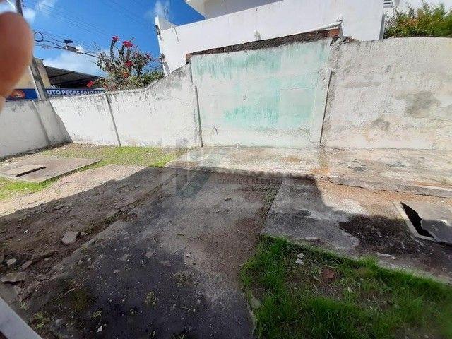 Casa para alugar com 4 dormitórios em Rio doce, Olinda cod:CA-077 - Foto 20