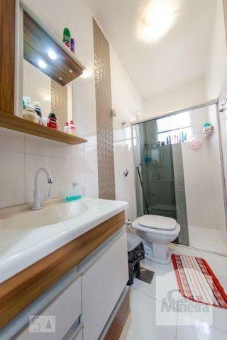 Apartamento à venda com 2 dormitórios em João pinheiro, Belo horizonte cod:333898 - Foto 15