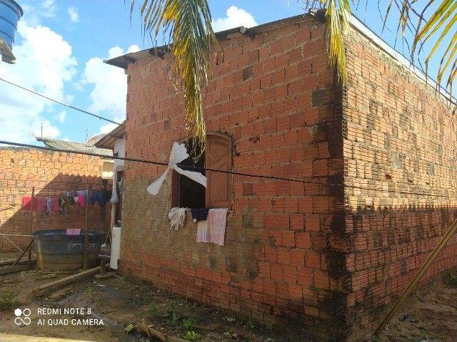 Vendo Casa no Mocinha - Foto 3