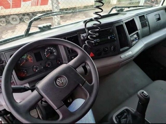 VW 24250 - Foto 4
