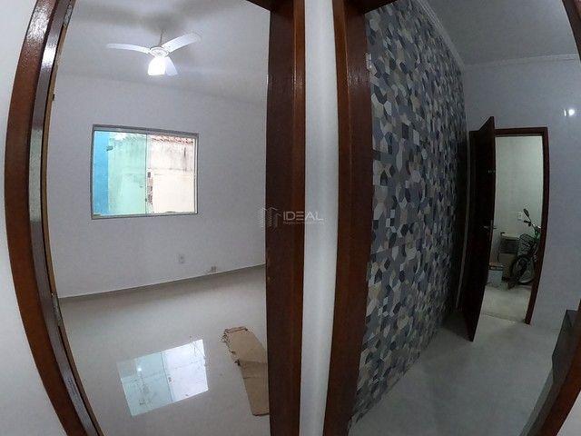 Casa com 2 quartos para locação no Parque São Caetano - Foto 12