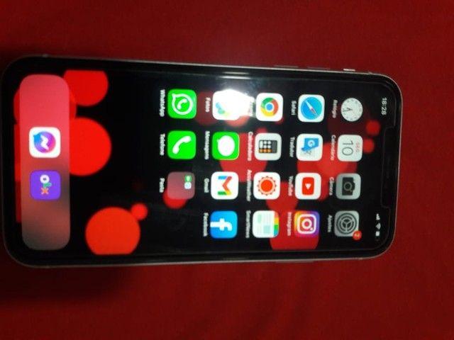 iPhone XR 256 GB  - Foto 5