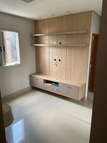 Apartamento a venda no Portal do Bosque - Foto 17