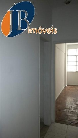 Apartamento - CENTRO - R$ 1.000,00 - Foto 4