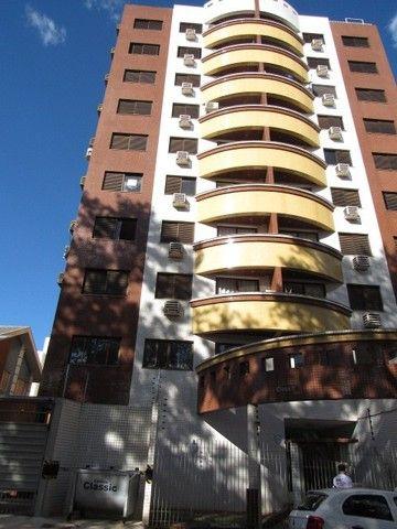 Apartamento para alugar com 3 dormitórios em Zona 07, Maringa cod:02110.001