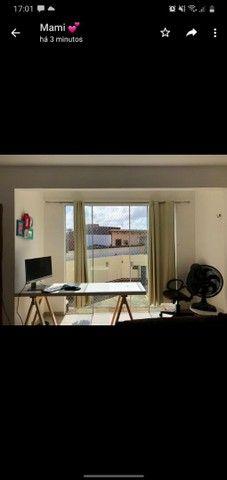 Apartamento Central ParK - Foto 5
