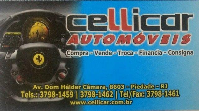 Compro seu Veículo - Carro ou moto .. pgto a vista na hora