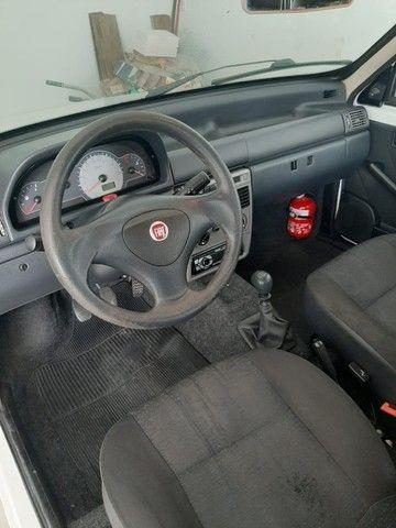 Fiat Uno 2013 - Foto 7