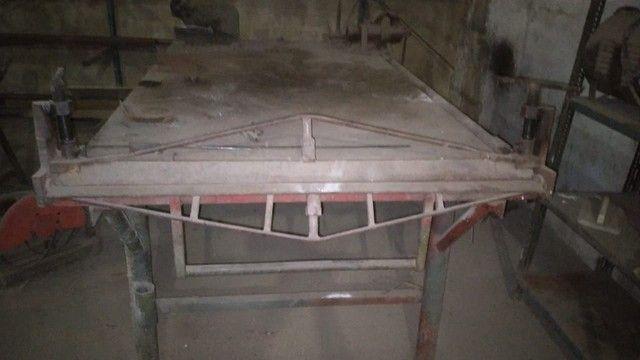 Alugo ou vendo  lojão 13x8 - Foto 2