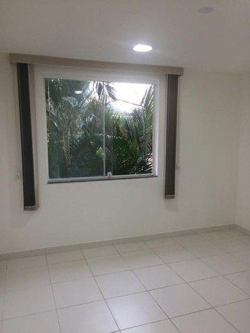 Apartamento para alugar em Vargem Pequena - Foto 20