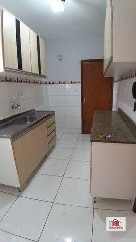 Apartamento 3 qtos 1 suite, Consil, Ed. Boulevard - Foto 13