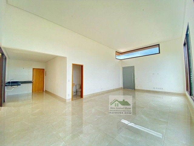 406m - Casa ampla -com lazer e piscina - Foto 3