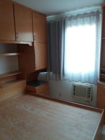 Apartamento venda com 64 metros quadrados e 3 quartos - Foto 8