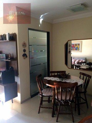 Casa 2 quartos com 1 suíte em Vivenda dos Coqueiros - Foto 5
