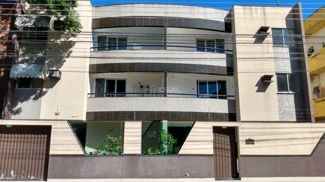 Apartamento em Jardim Flamboyant - Campos dos Goytacazes