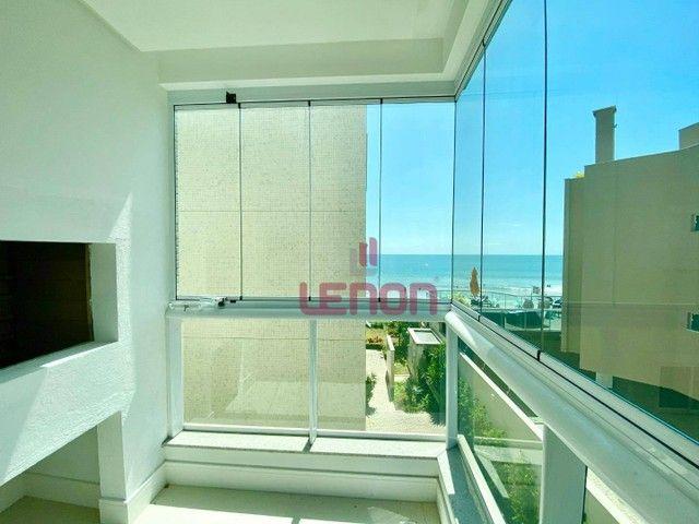 Cobertura com 2 Suítes à venda, 150 m² por R$ 2.200.000 - Bombas - Bombinhas/SC - Foto 5