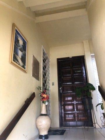 Vendo apartamento Medeiros neto  - Foto 7