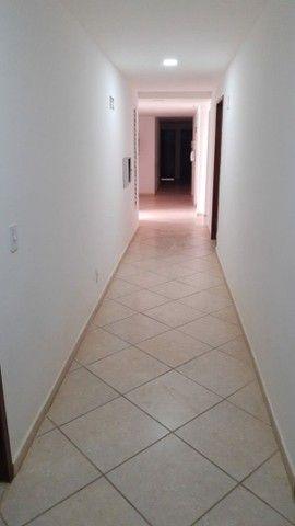 Apartamento condomínio vila Mariana - Foto 4