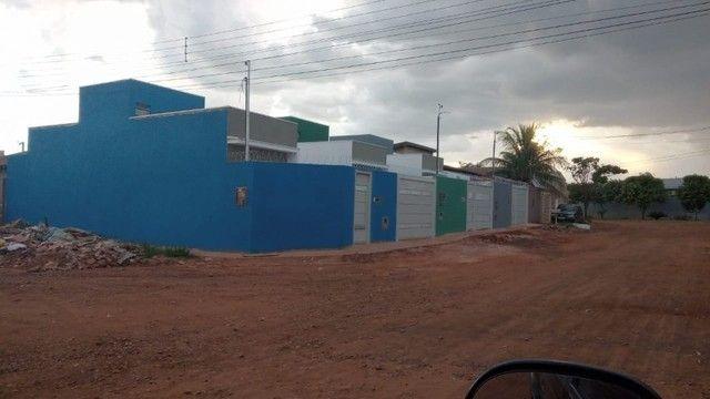 Casa no Parque dos Girassóis com Fina Acabamento - Foto 18